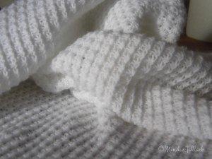 blanket8