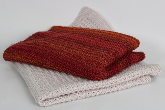 Alder Blankets 4