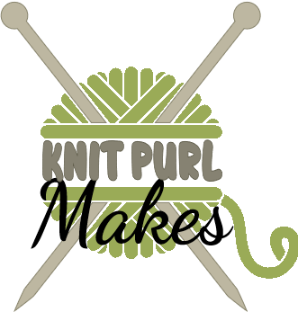 Knit Purl Makes – Mindie Designs